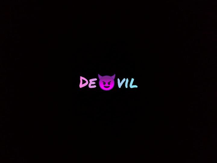 devil dp for whatsapp