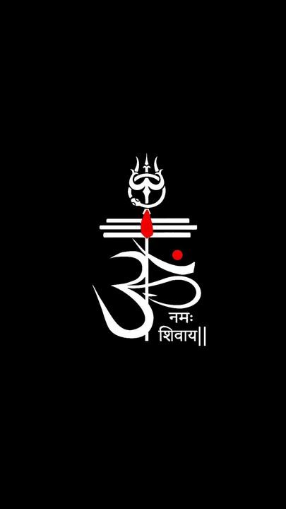 mahadev dp for whatsapp