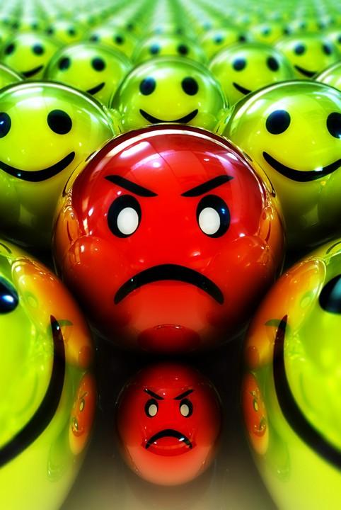 sad animated crying gif download