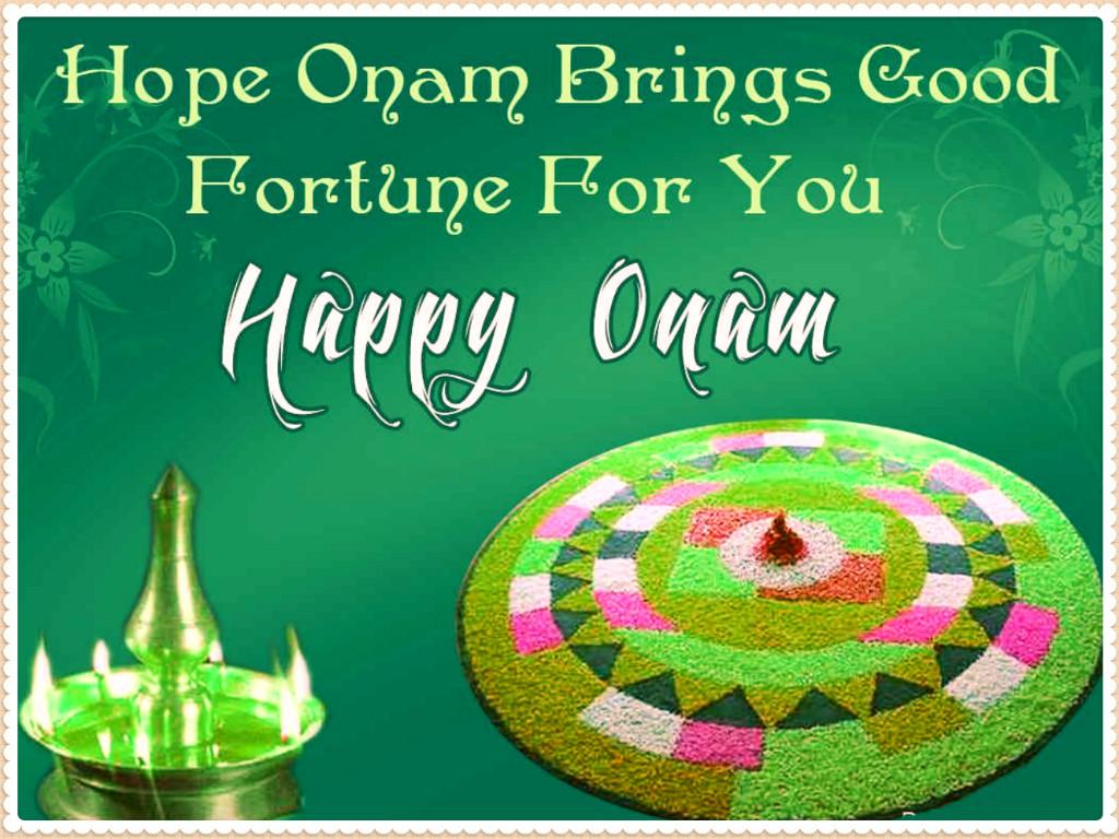 Happy onam greetings happy onam images onam glitter onam happy onam greetings kristyandbryce Image collections
