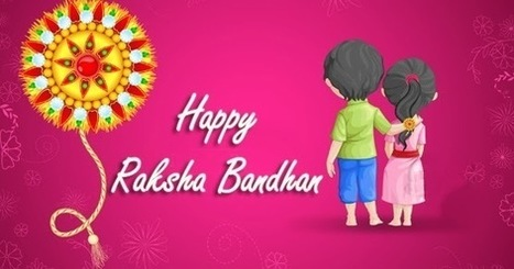 rakshabandhan graphic comments