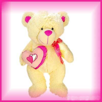 teddy bear graphics