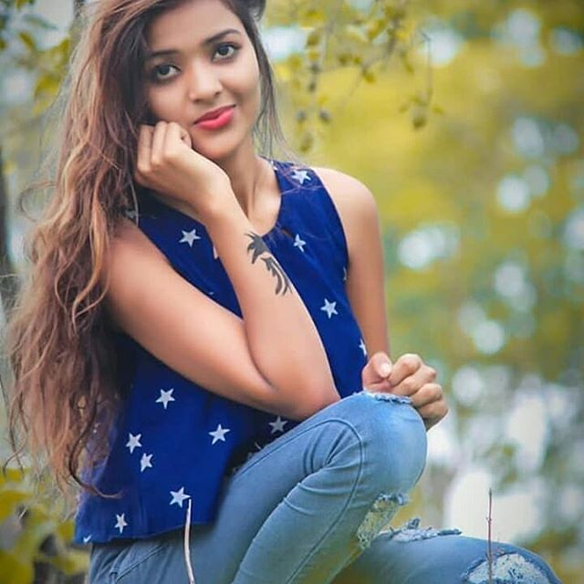2017 cool stylish profile pictures