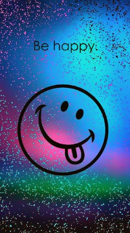 be happy profile pictures
