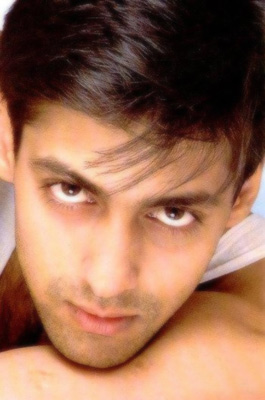 Salman Khan profile pictures