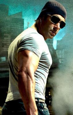 Salman Khan profile pictures