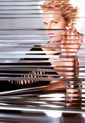 Eva Herzigova profile pictures