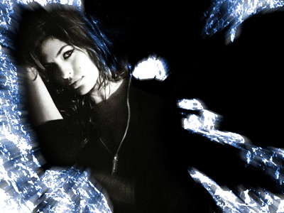 Eva Mendes profile pictures