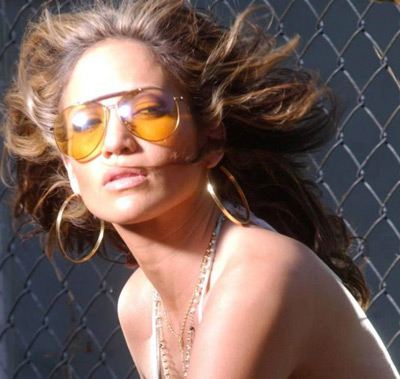 Jennifer Lopez profile pictures