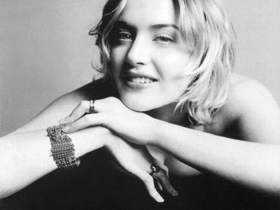 Kate Winslet profile pictures