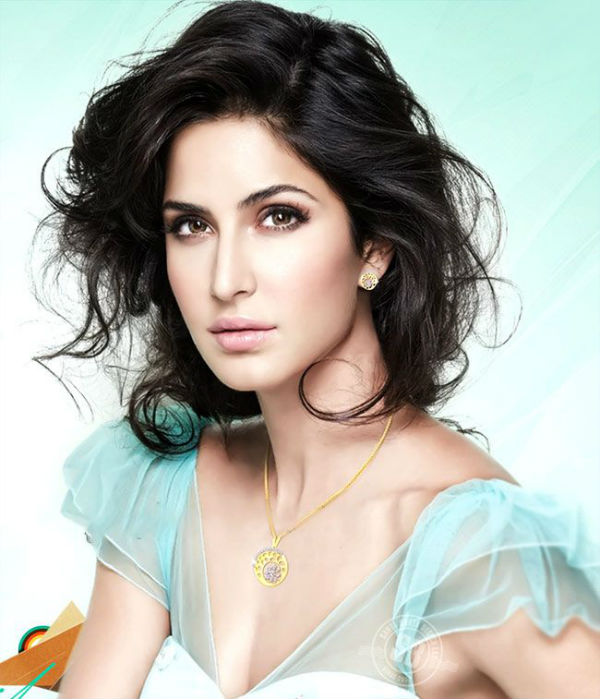 Katrina Kaif Profile Pictures :: Katrina Kaif Photos ...