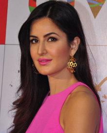 Katrina Kaif profile pictures