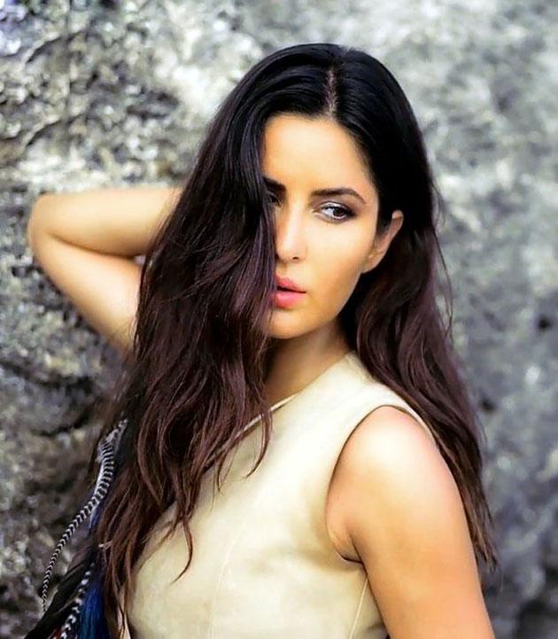 Katrina Kaif Profile Pictures :: Katrina Kaif Photos ...