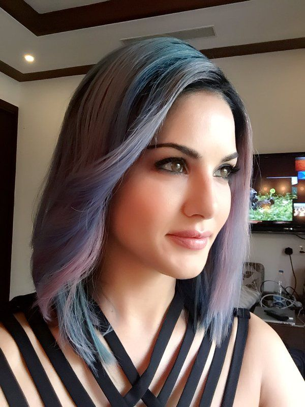 Sunny Leone Profile Pictures :: Sunny Leone Photos ... Cute Whatsapp Status For Girls
