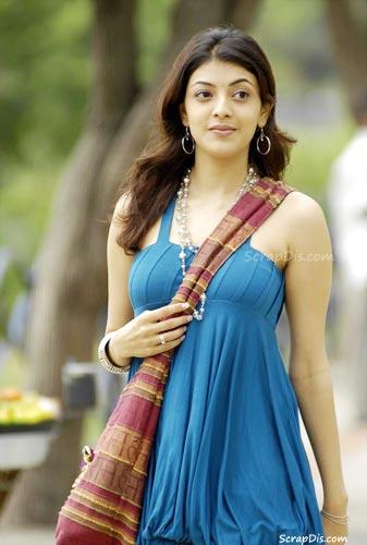 kajal  profile pictures
