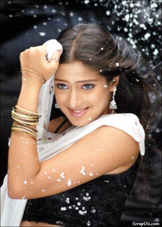Lakshmi Rai  profile pictures