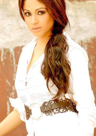 Sadha  profile pictures