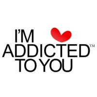 Addicted profile pictures