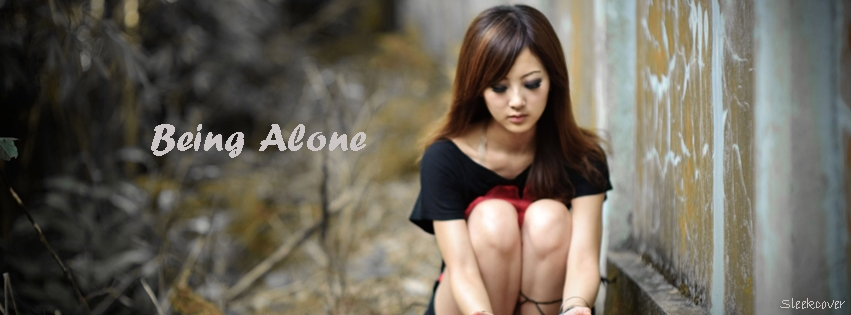 alone profile pictures