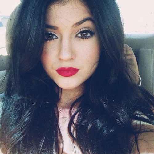 Awesome stylish profile pictures