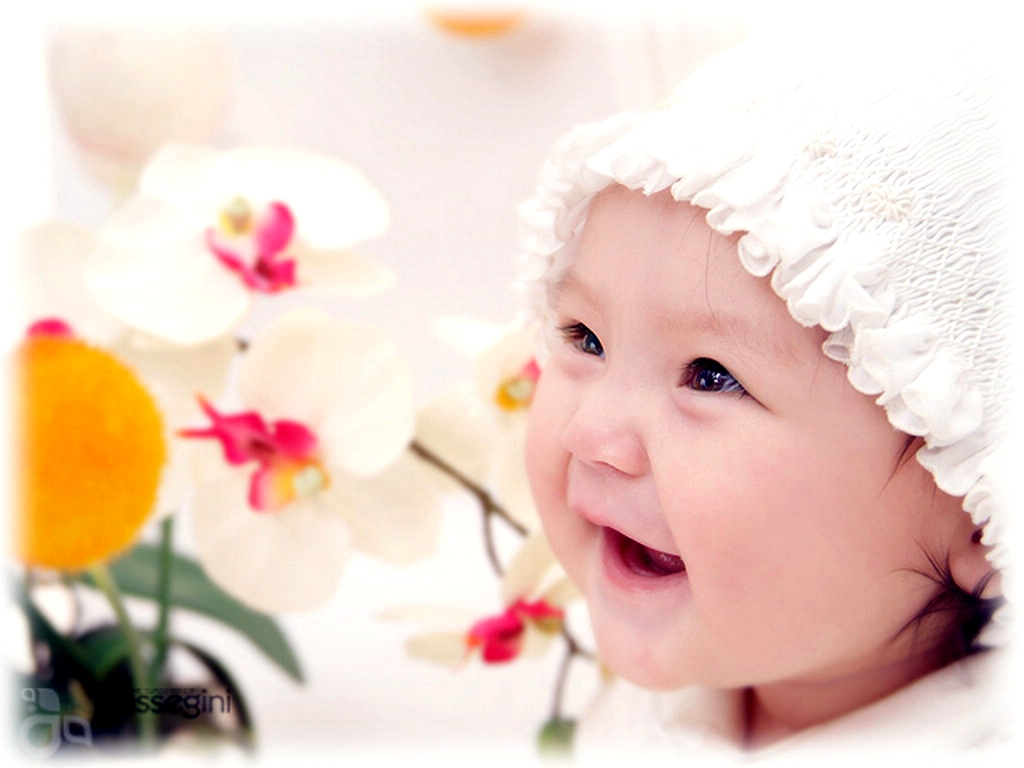 babies profile pictures
