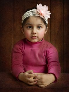 baby girls pictures