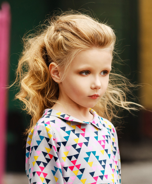 Beautiful Children Profile Pictures | Beautiful Children ...