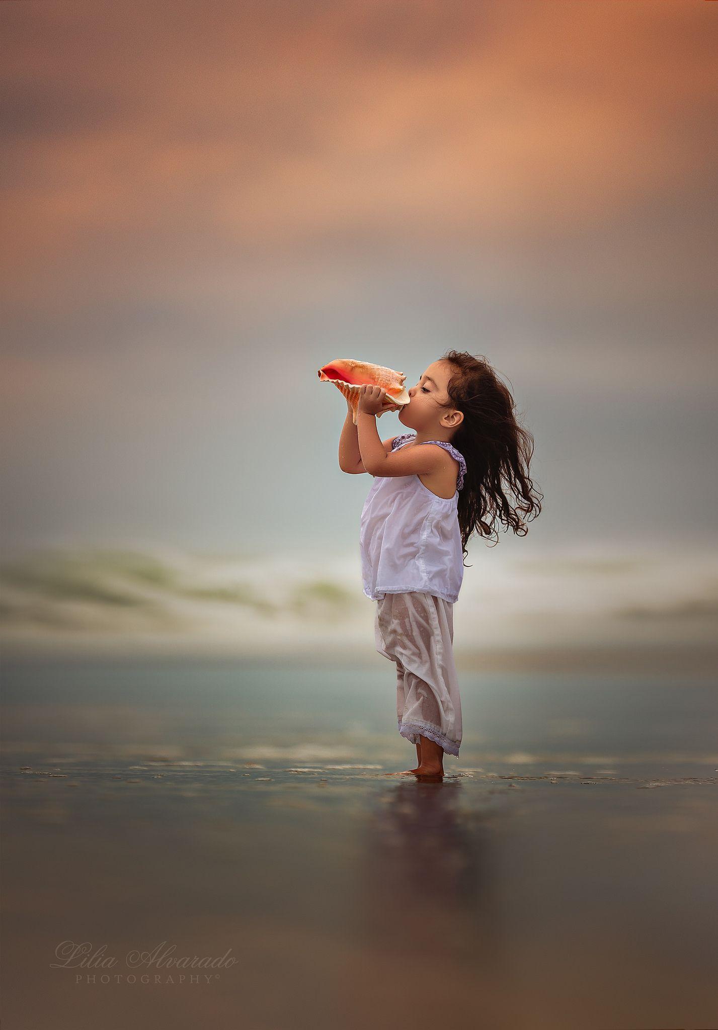 Beautiful Children profile pictures