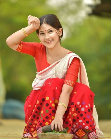 beautiful indian girls