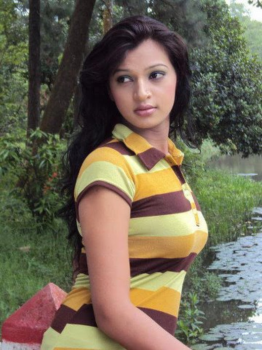 beautiful indian girls