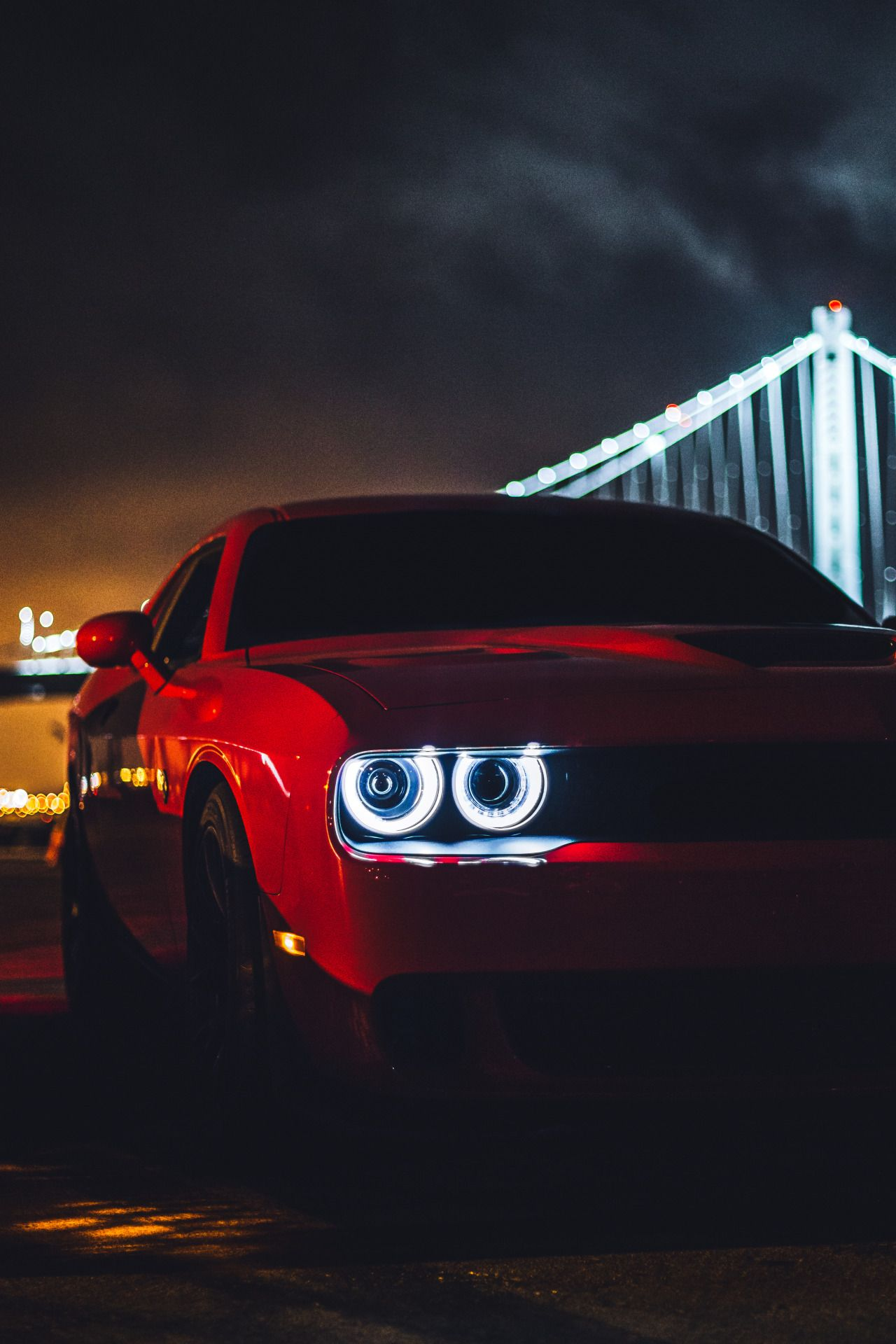 Cars profile pictures