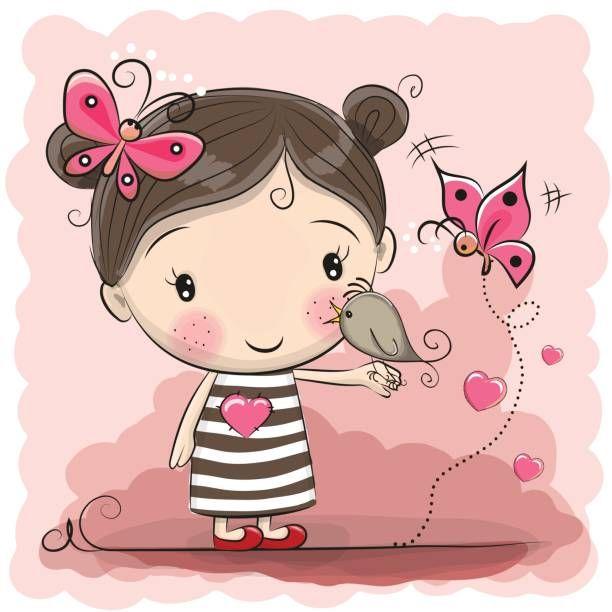 cartoon profile pictures