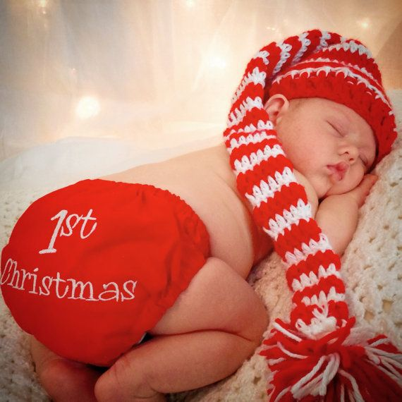 Baby Christmas Clothes For Boy
