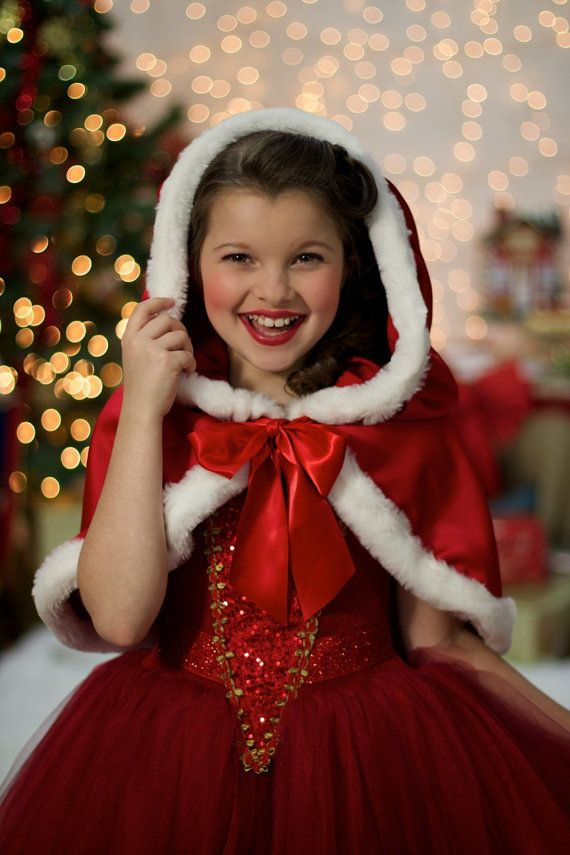 Christmas Girls Profile Pictures For Facebook Whatsapp