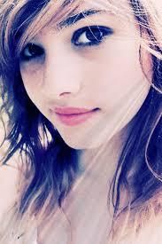 Cool profile picture