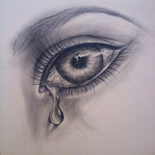 Cry Girl profile pictures