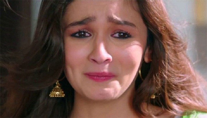 alia bhatt sad dp