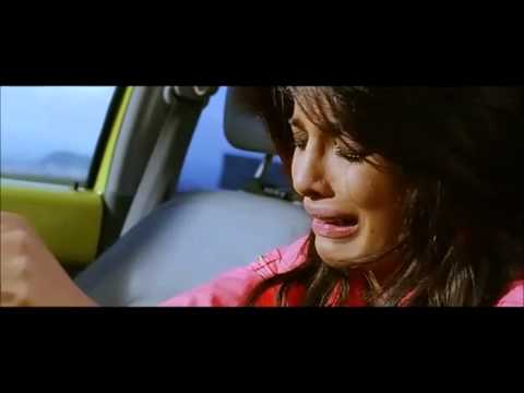 priyanka chopra crying sad dp for whatsapp