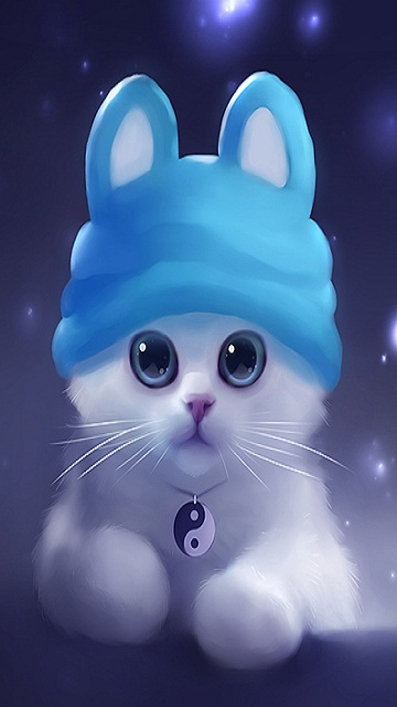 Cute Cats Profile Pictures Cats Profile Pictures For Facebook Whatsapp