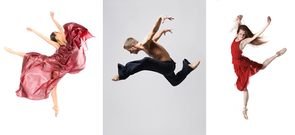 dance profile pictures