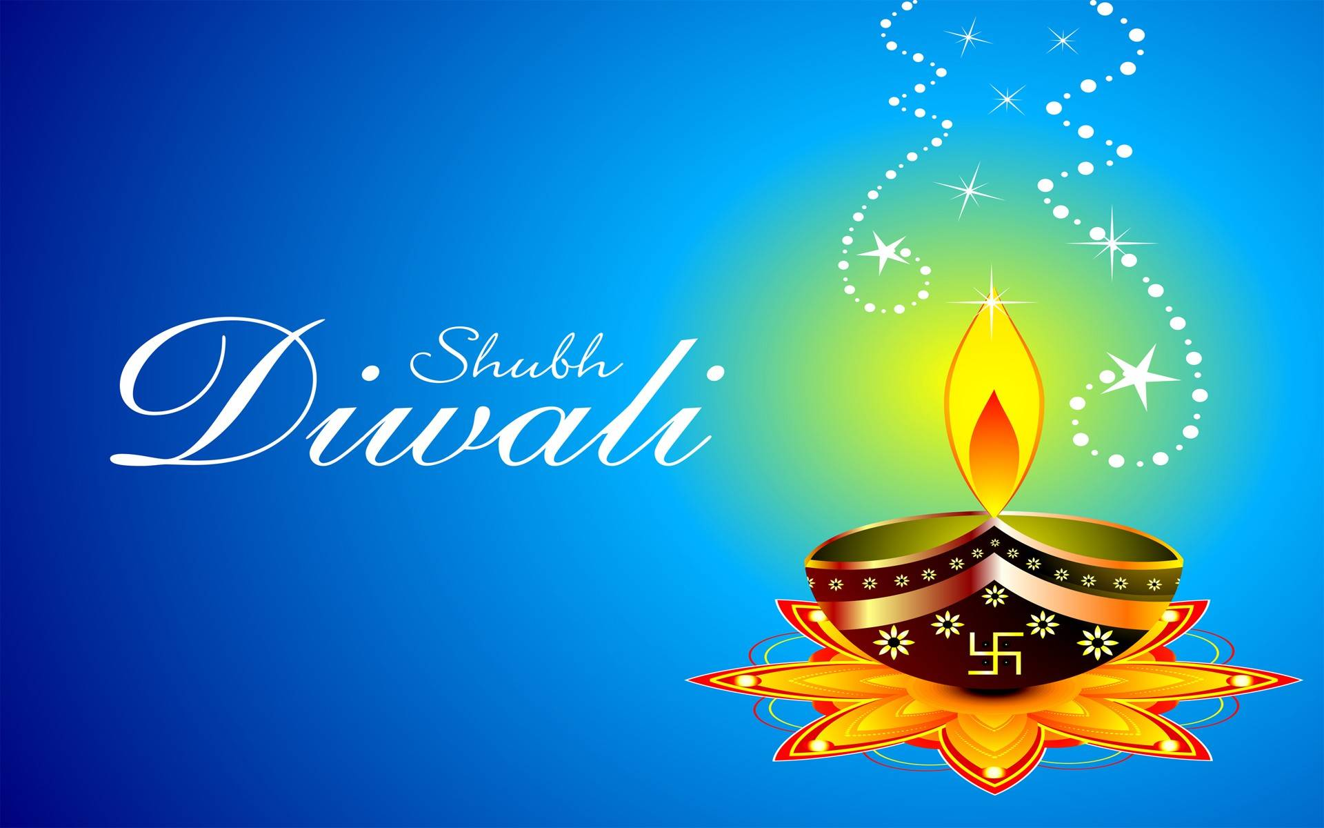Diwali profile pictures