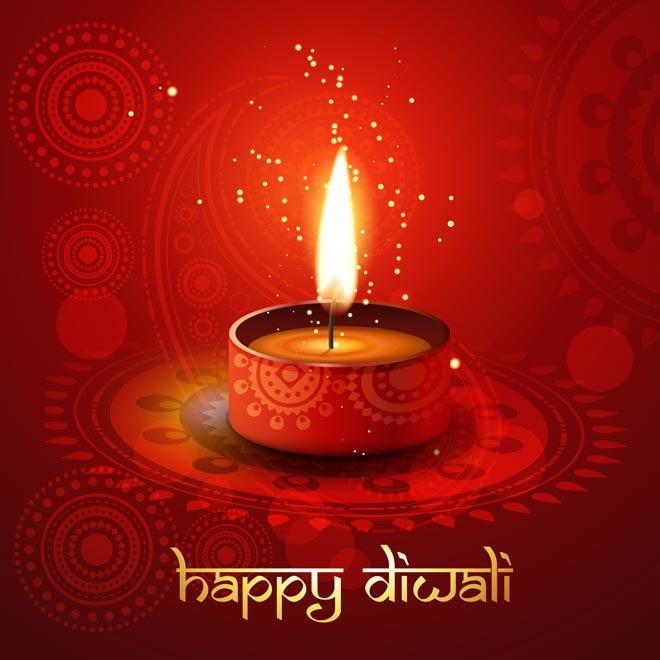 Diwali profile pictures