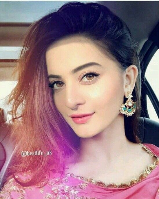 dp for girls profile pictures