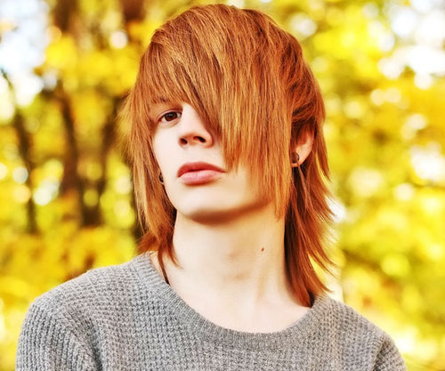 emo boys profile pictures
