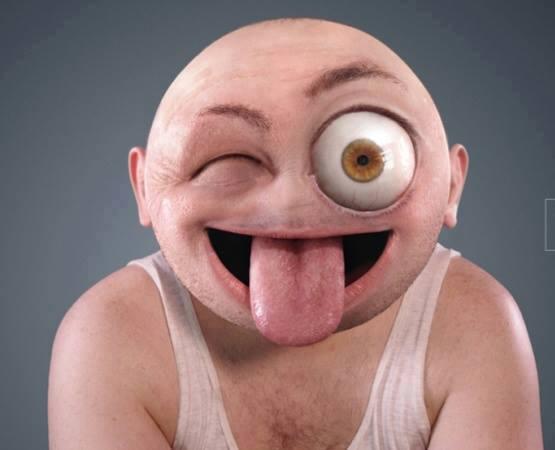 Funny Profile Picture | Funny Profile picture for Facebook