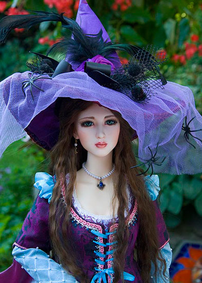 Girl with Hat Profile Pictures | Girl with Hat Profile ...