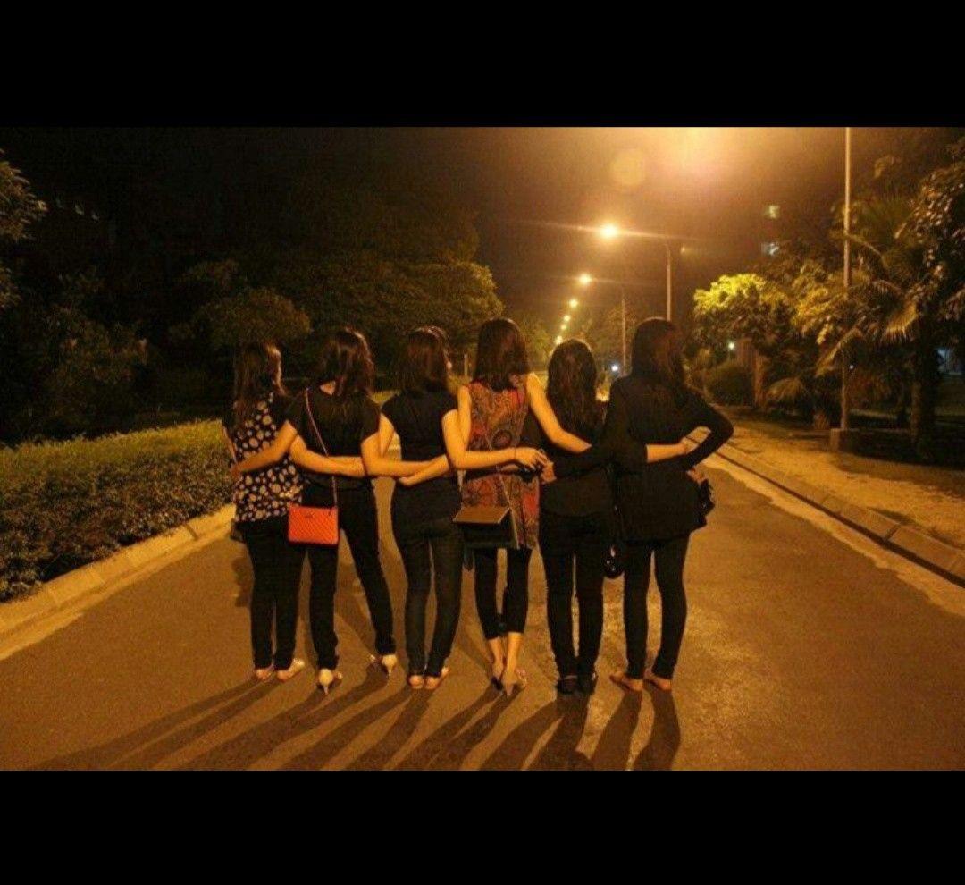 girls dp