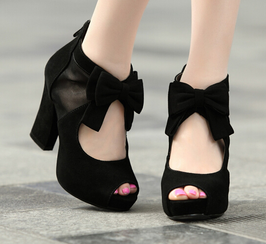 High Heels profile pictures