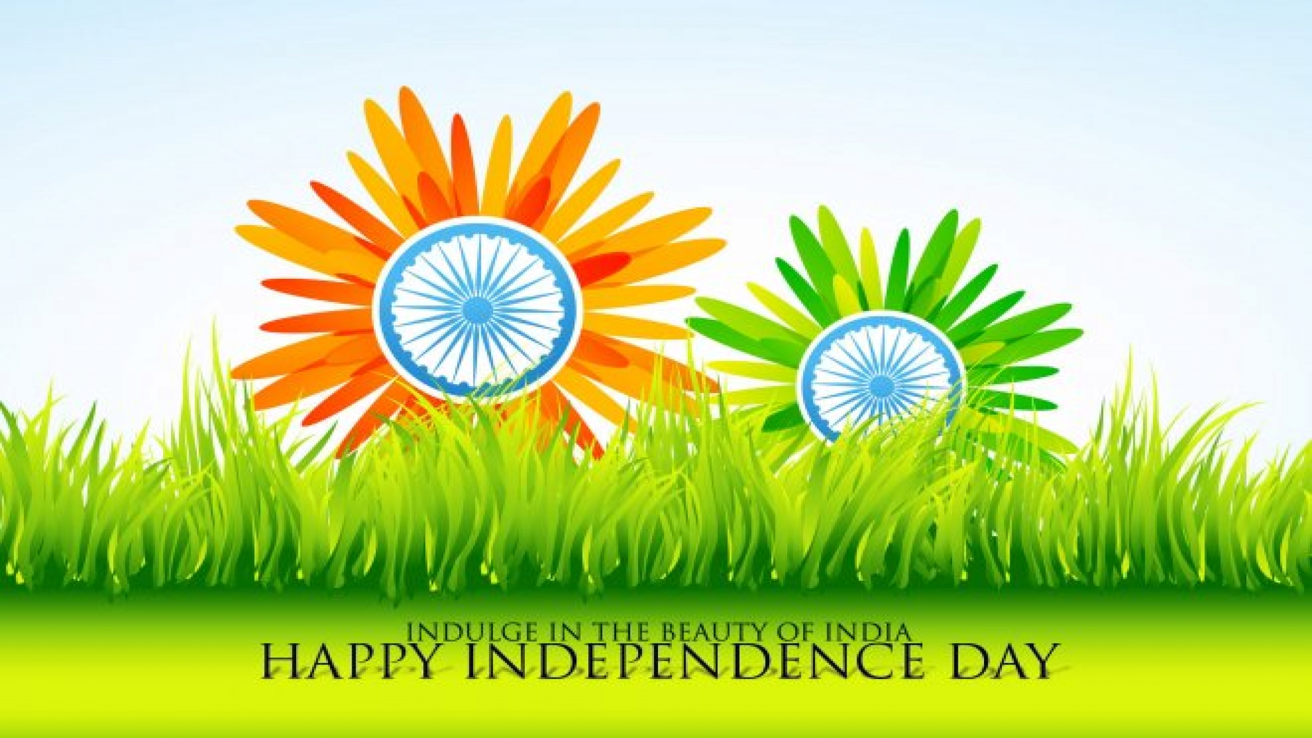 happy independence day dp profile pictures for whatsapp facebook