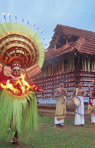 Kerala Piravi profile pictures